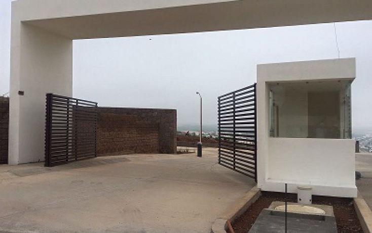 Foto de terreno habitacional en venta en, desarrollo del pedregal, san luis potosí, san luis potosí, 1604748 no 06
