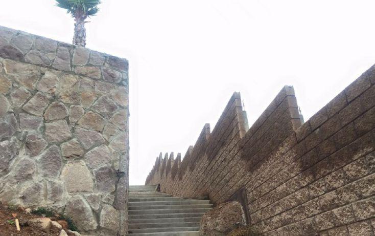 Foto de terreno habitacional en venta en, desarrollo del pedregal, san luis potosí, san luis potosí, 1604748 no 07