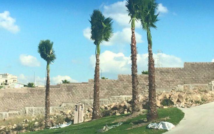 Foto de terreno habitacional en venta en, desarrollo del pedregal, san luis potosí, san luis potosí, 1604748 no 09