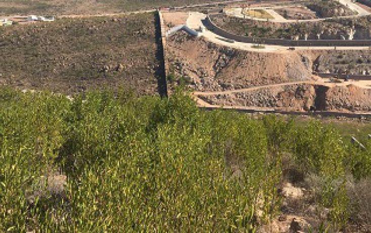 Foto de terreno habitacional en venta en, desarrollo del pedregal, san luis potosí, san luis potosí, 1604748 no 10