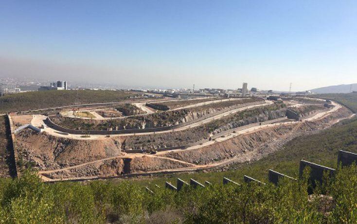 Foto de terreno habitacional en venta en, desarrollo del pedregal, san luis potosí, san luis potosí, 1604748 no 11