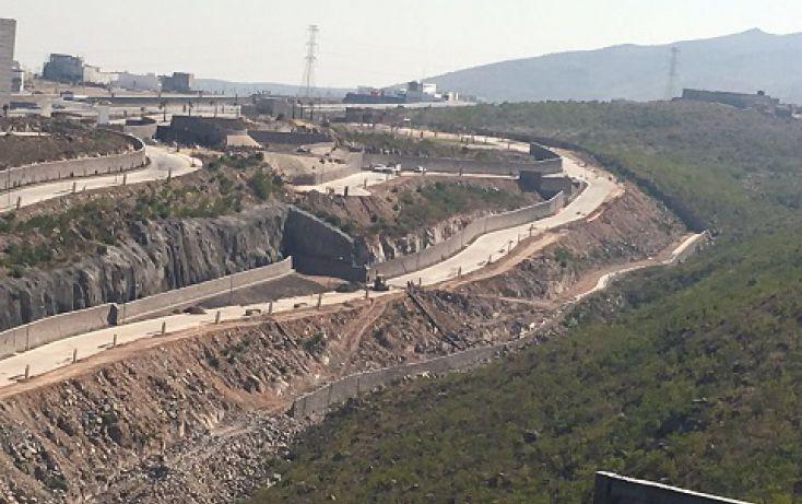 Foto de terreno habitacional en venta en, desarrollo del pedregal, san luis potosí, san luis potosí, 1604748 no 13