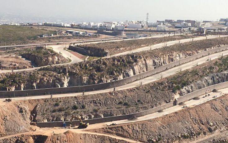 Foto de terreno habitacional en venta en, desarrollo del pedregal, san luis potosí, san luis potosí, 1604748 no 14