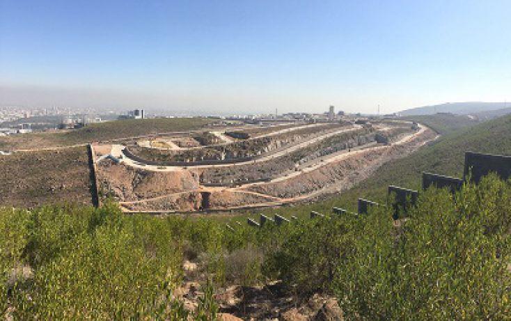 Foto de terreno habitacional en venta en, desarrollo del pedregal, san luis potosí, san luis potosí, 1604748 no 17