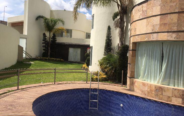 Foto de casa en venta en, desarrollo del pedregal, san luis potosí, san luis potosí, 1724052 no 01