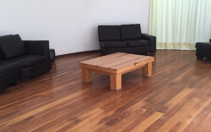 Foto de casa en venta en, desarrollo del pedregal, san luis potosí, san luis potosí, 1724052 no 02