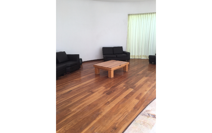Foto de casa en venta en  , desarrollo del pedregal, san luis potosí, san luis potosí, 1724052 No. 02