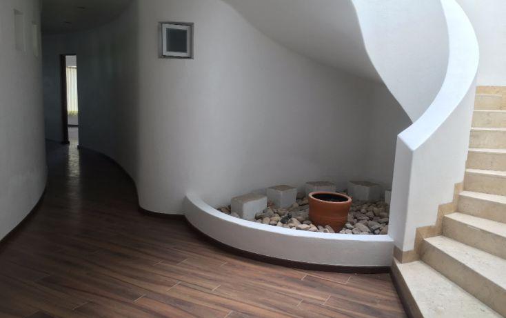 Foto de casa en venta en, desarrollo del pedregal, san luis potosí, san luis potosí, 1724052 no 04