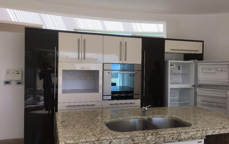 Foto de casa en venta en, desarrollo del pedregal, san luis potosí, san luis potosí, 1724052 no 05
