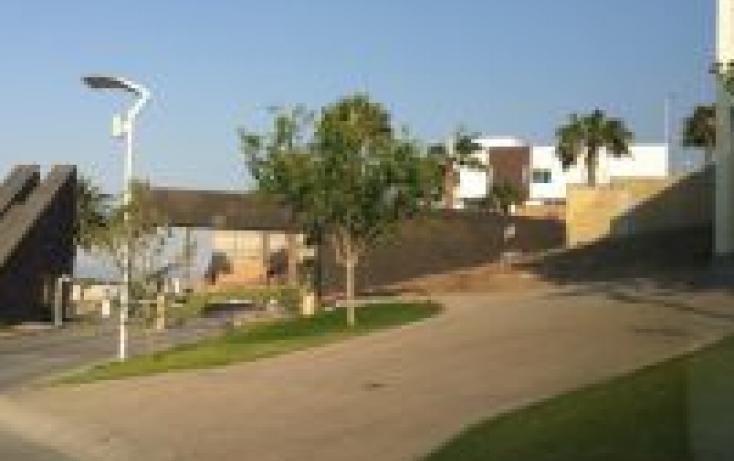 Foto de terreno habitacional en venta en, desarrollo del pedregal, san luis potosí, san luis potosí, 1876768 no 01
