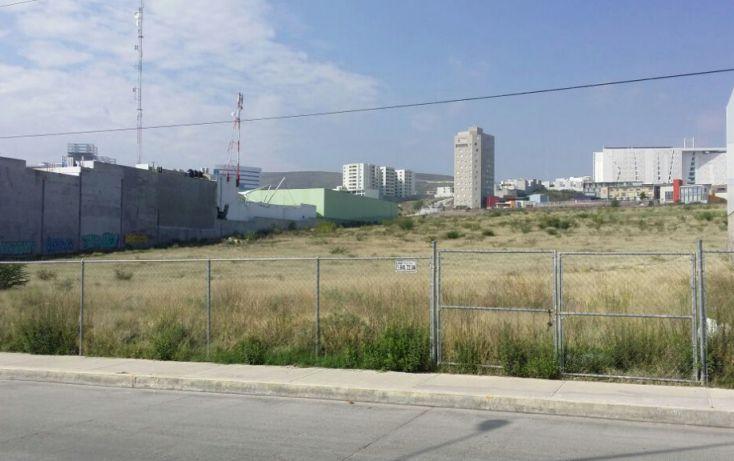Foto de terreno comercial en venta en, desarrollo del pedregal, san luis potosí, san luis potosí, 1971482 no 01