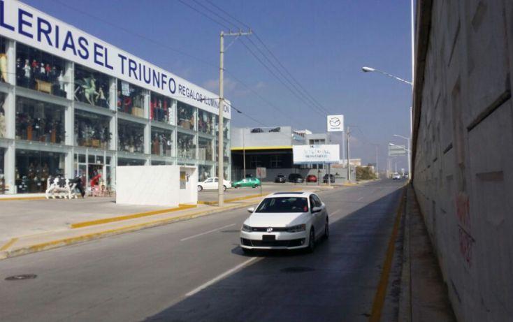 Foto de terreno comercial en venta en, desarrollo del pedregal, san luis potosí, san luis potosí, 1971482 no 03