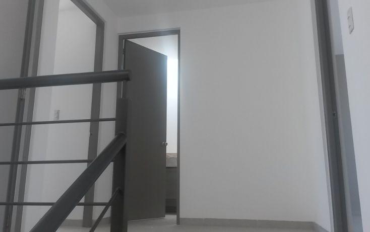 Foto de casa en venta en, desarrollo el potrero, león, guanajuato, 1115289 no 06