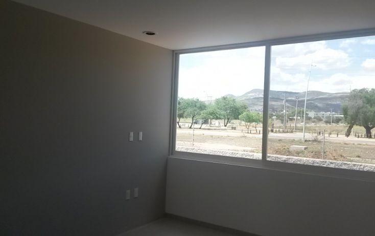 Foto de casa en venta en, desarrollo el potrero, león, guanajuato, 1115289 no 12