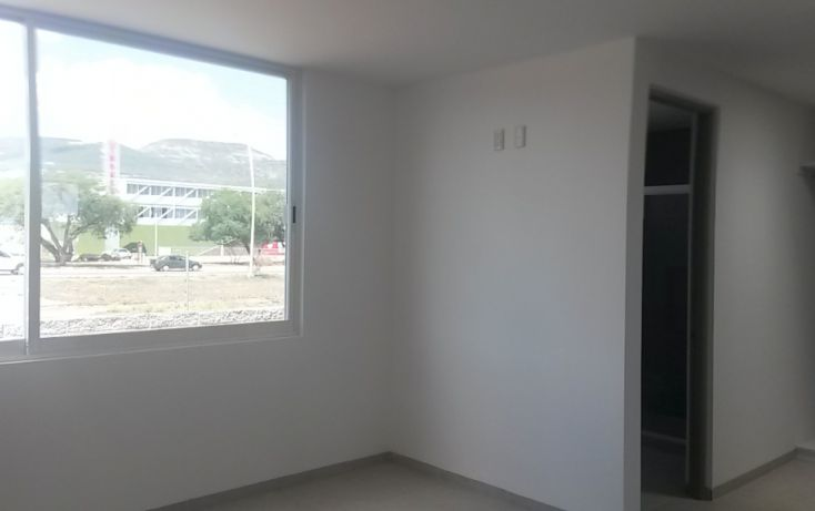 Foto de casa en venta en, desarrollo el potrero, león, guanajuato, 1115289 no 13