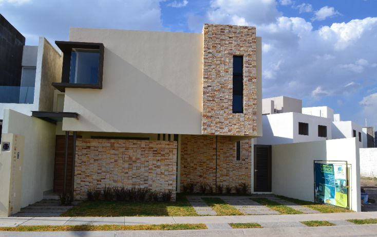 Foto de casa en venta en, desarrollo el potrero, león, guanajuato, 1130113 no 03
