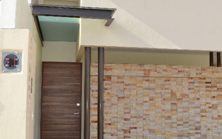 Foto de casa en venta en, desarrollo el potrero, león, guanajuato, 1130113 no 04