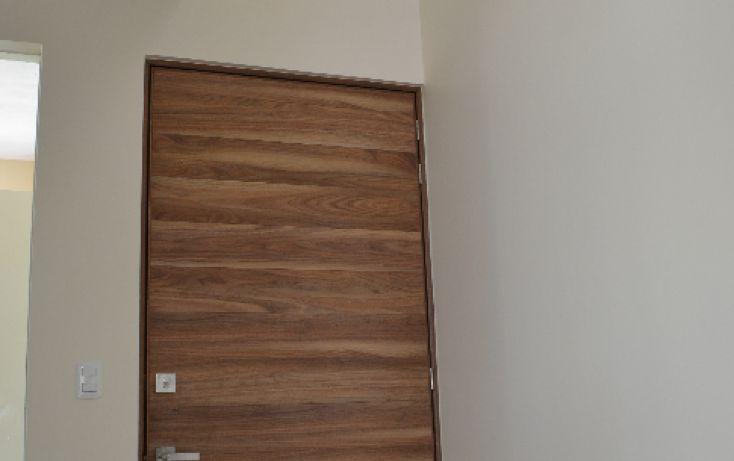 Foto de casa en venta en, desarrollo el potrero, león, guanajuato, 1130113 no 05