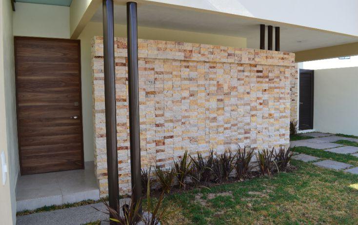 Foto de casa en venta en, desarrollo el potrero, león, guanajuato, 1130113 no 07