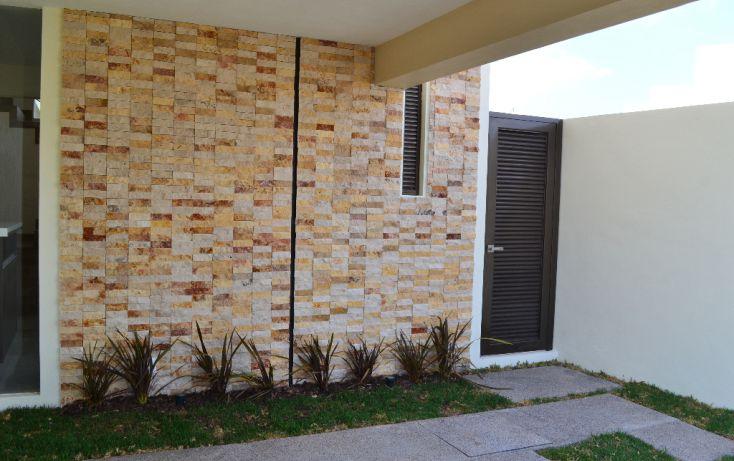 Foto de casa en venta en, desarrollo el potrero, león, guanajuato, 1130113 no 08