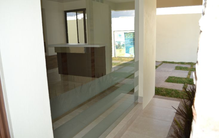 Foto de casa en venta en, desarrollo el potrero, león, guanajuato, 1130113 no 09