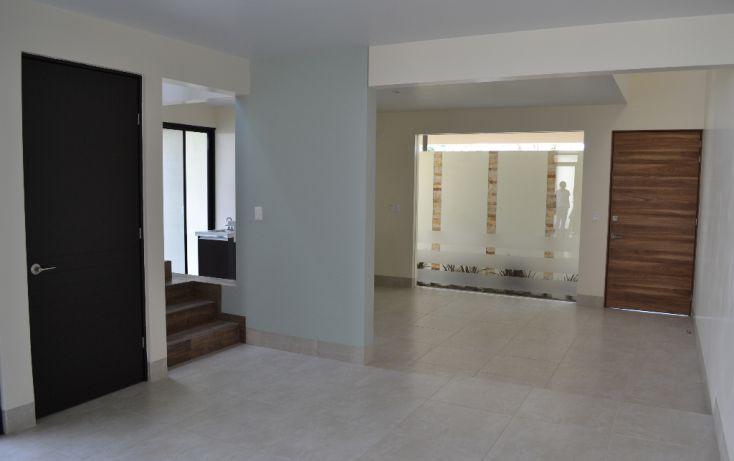 Foto de casa en venta en, desarrollo el potrero, león, guanajuato, 1130113 no 10