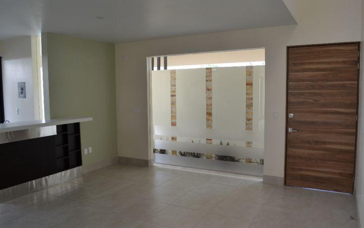 Foto de casa en venta en, desarrollo el potrero, león, guanajuato, 1130113 no 11