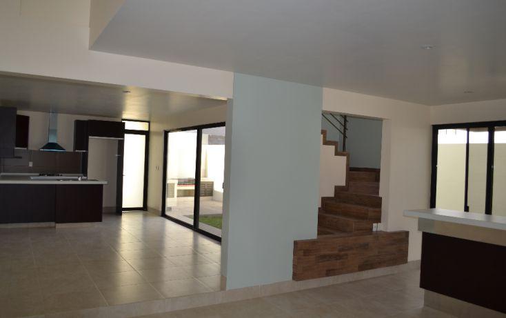 Foto de casa en venta en, desarrollo el potrero, león, guanajuato, 1130113 no 12