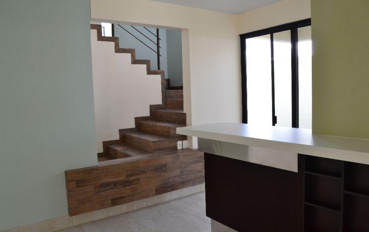 Foto de casa en venta en, desarrollo el potrero, león, guanajuato, 1130113 no 14