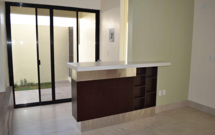 Foto de casa en venta en, desarrollo el potrero, león, guanajuato, 1130113 no 15