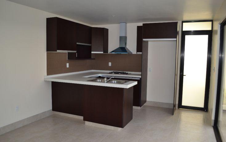 Foto de casa en venta en, desarrollo el potrero, león, guanajuato, 1130113 no 18
