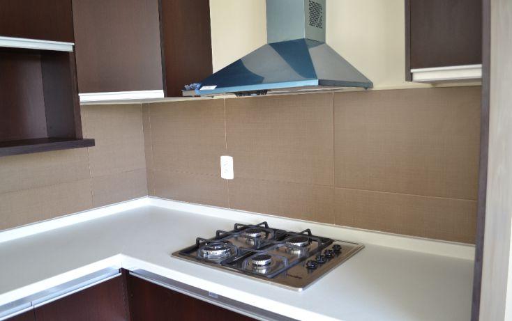 Foto de casa en venta en, desarrollo el potrero, león, guanajuato, 1130113 no 19