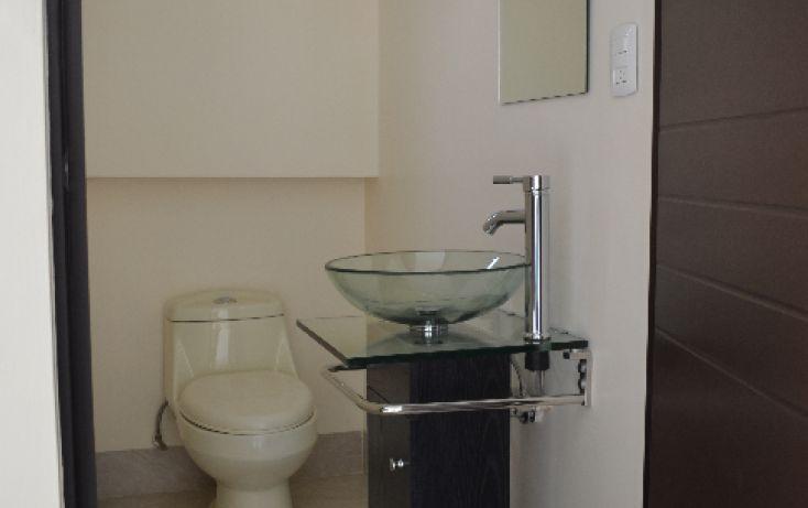Foto de casa en venta en, desarrollo el potrero, león, guanajuato, 1130113 no 20