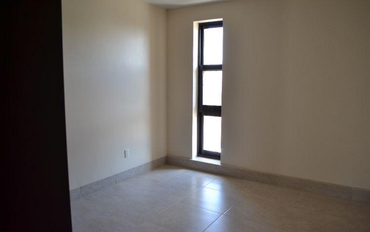 Foto de casa en venta en, desarrollo el potrero, león, guanajuato, 1130113 no 23