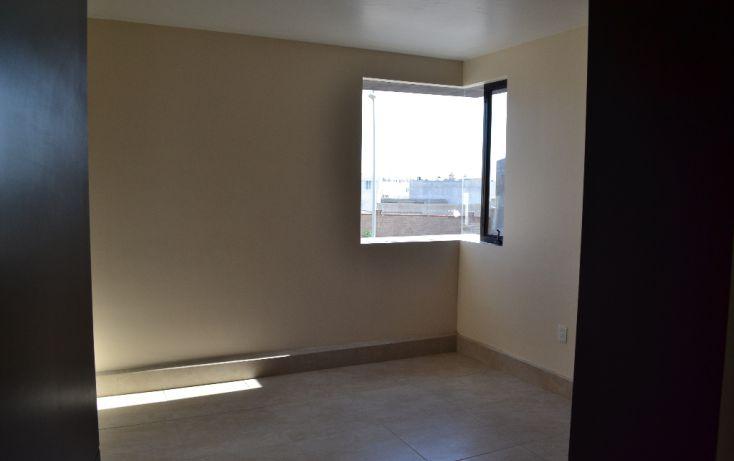 Foto de casa en venta en, desarrollo el potrero, león, guanajuato, 1130113 no 25