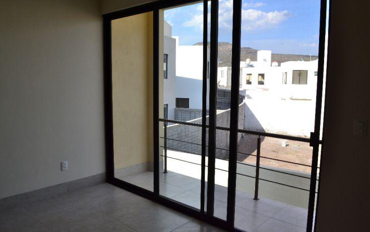 Foto de casa en venta en, desarrollo el potrero, león, guanajuato, 1130113 no 27