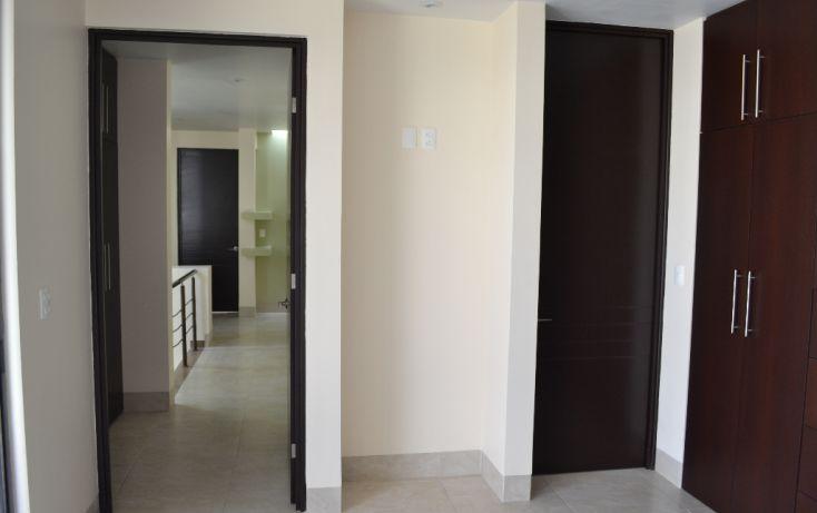 Foto de casa en venta en, desarrollo el potrero, león, guanajuato, 1130113 no 28