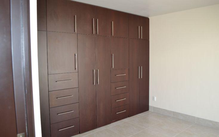 Foto de casa en venta en, desarrollo el potrero, león, guanajuato, 1130113 no 29
