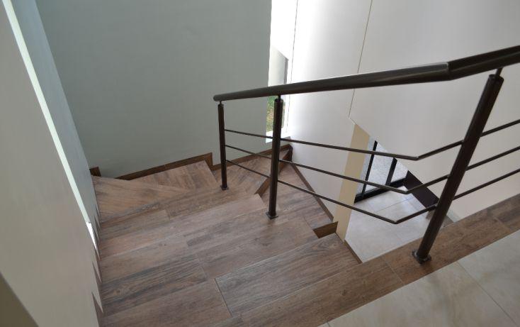 Foto de casa en venta en, desarrollo el potrero, león, guanajuato, 1130113 no 36