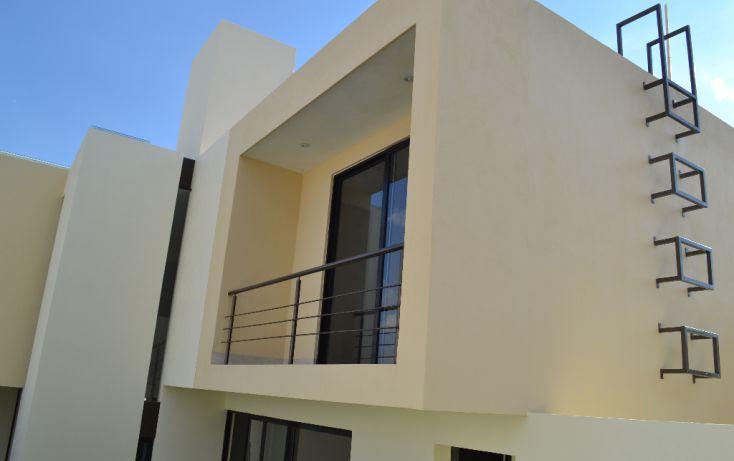 Foto de casa en venta en, desarrollo el potrero, león, guanajuato, 1130113 no 38