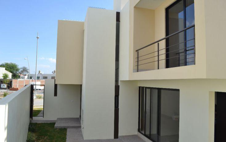 Foto de casa en venta en, desarrollo el potrero, león, guanajuato, 1130113 no 39