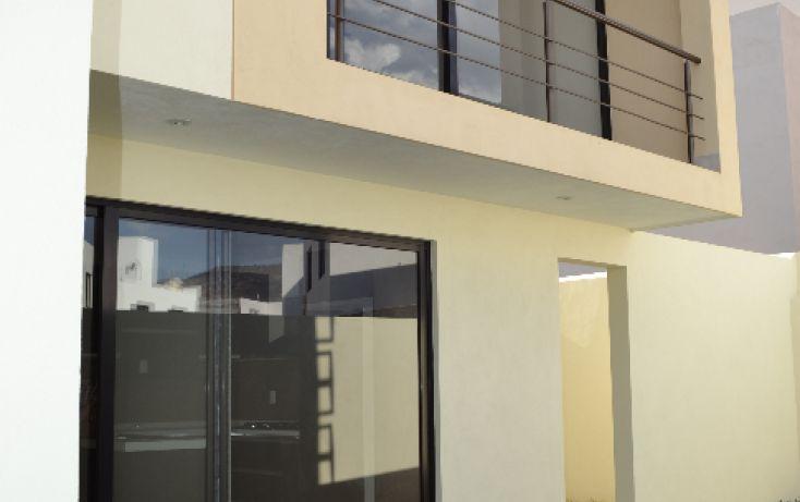 Foto de casa en venta en, desarrollo el potrero, león, guanajuato, 1130113 no 40