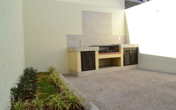 Foto de casa en venta en, desarrollo el potrero, león, guanajuato, 1130113 no 41
