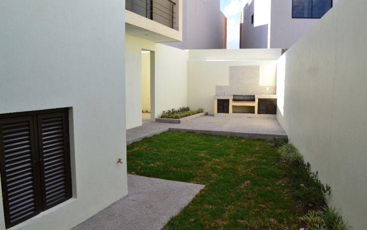 Foto de casa en venta en, desarrollo el potrero, león, guanajuato, 1130113 no 42