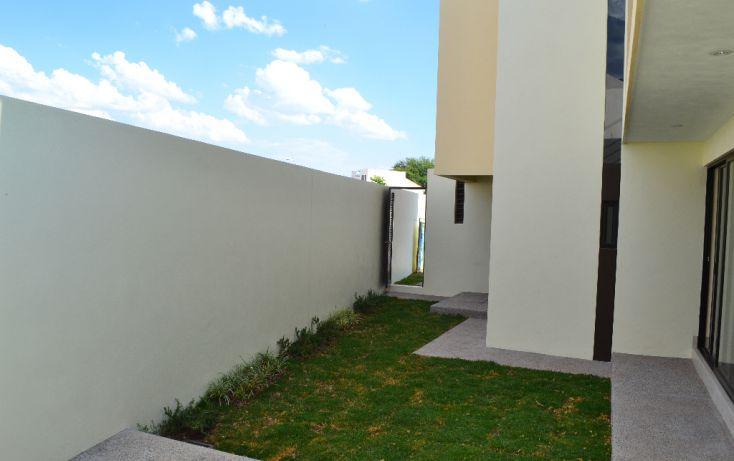 Foto de casa en venta en, desarrollo el potrero, león, guanajuato, 1130113 no 43
