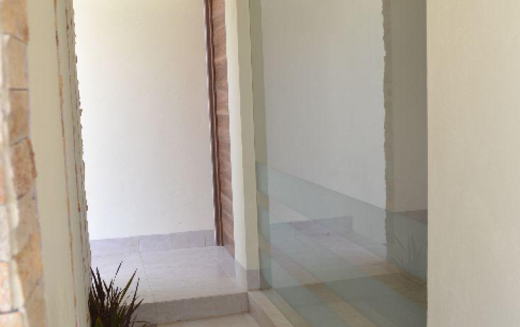 Foto de casa en venta en, desarrollo el potrero, león, guanajuato, 1130113 no 45