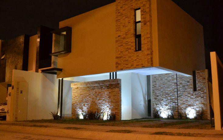Foto de casa en venta en, desarrollo el potrero, león, guanajuato, 1130113 no 46