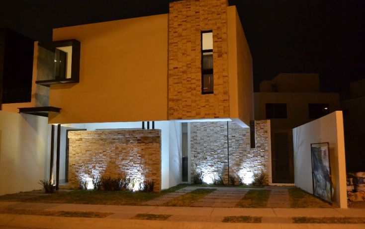 Foto de casa en venta en, desarrollo el potrero, león, guanajuato, 1130113 no 47
