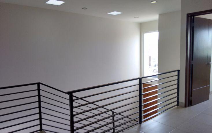 Foto de casa en renta en, desarrollo el potrero, león, guanajuato, 1227617 no 03