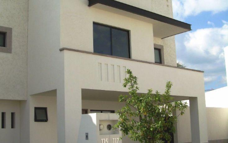 Foto de casa en venta en, desarrollo el potrero, león, guanajuato, 1484255 no 01